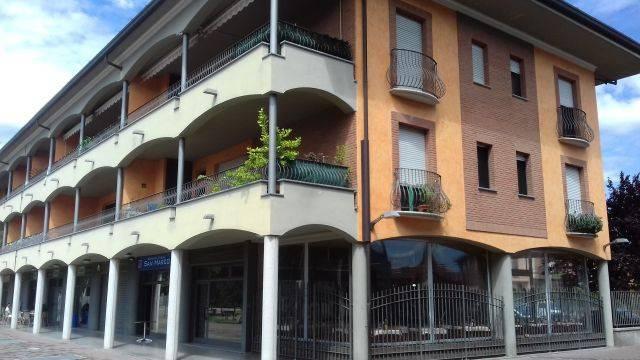 Negozio / Locale in vendita a Peschiera Borromeo, 1 locali, prezzo € 160.000 | CambioCasa.it