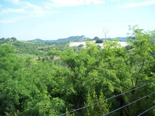 Appartamento in vendita a Mornese, 3 locali, prezzo € 45.000 | CambioCasa.it