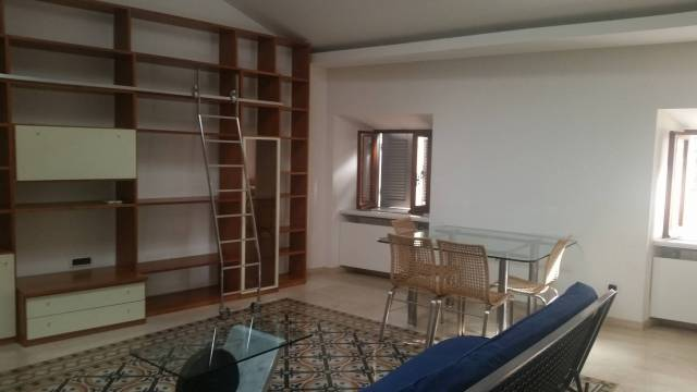 Centrale appartamento