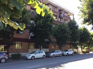 Appartamento, XXV Aprile, Vendita - Asti (Asti)