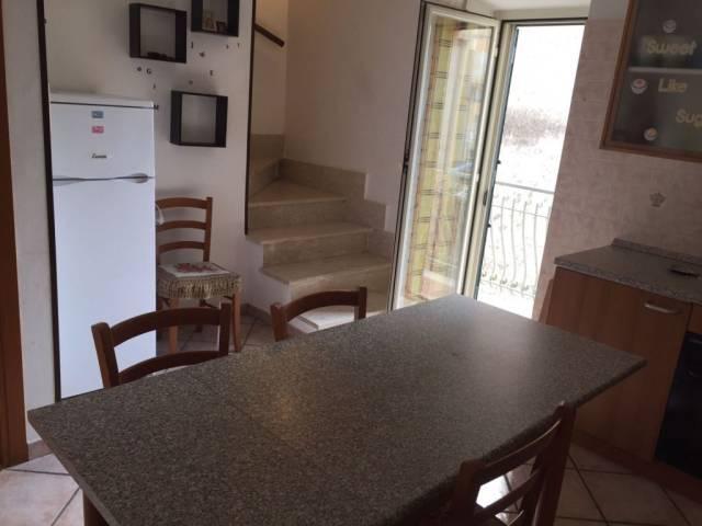 Casa Indipendente in ottime condizioni in vendita Rif. 6298776