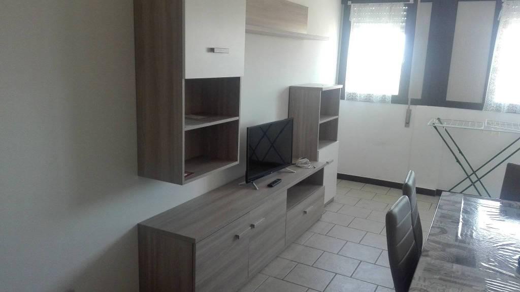Appartamento in affitto a Fagnano Olona, 3 locali, prezzo € 550 | CambioCasa.it