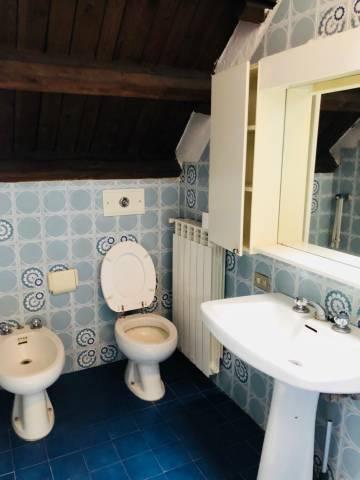 Appartamento in ottime condizioni arredato in affitto Rif. 7124426
