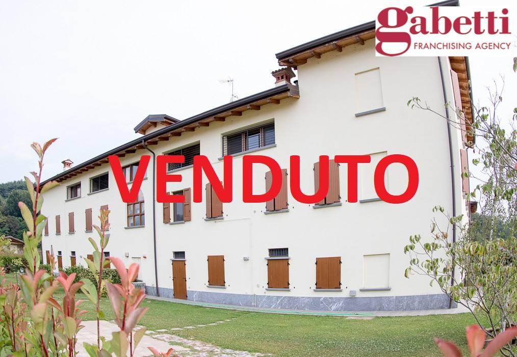 Appartamento in vendita Rif. 7121480