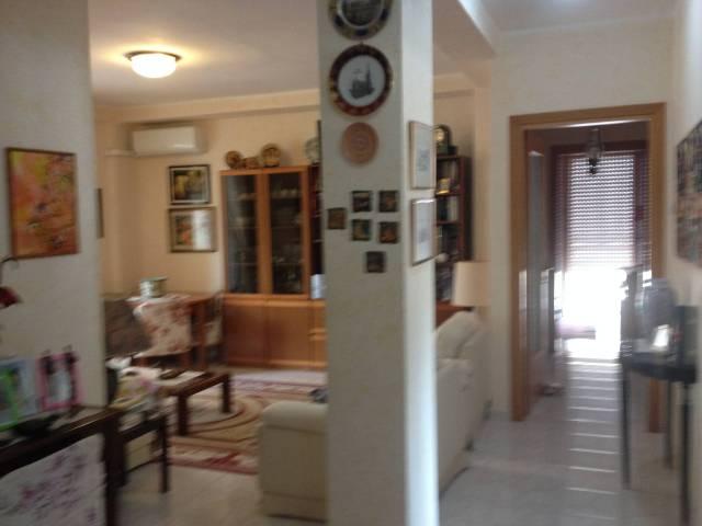 Appartamento in Vendita ad Itri