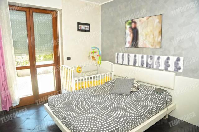Appartamento in ottime condizioni in vendita Rif. 7137715
