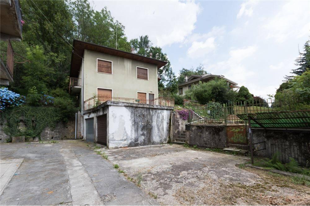 Casa Indipendente in vendita Rif. 8964131