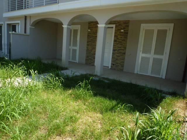 Appartamento in vendita Rif. 7138197