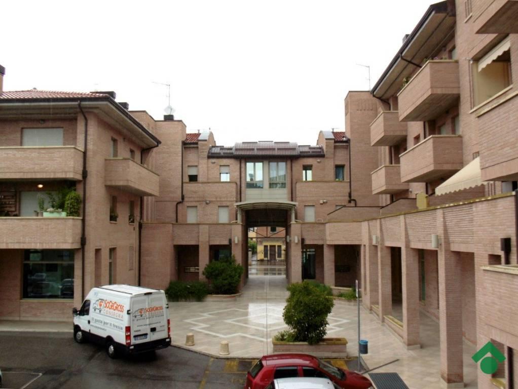 Appartamento in vendita Rif. 9176464