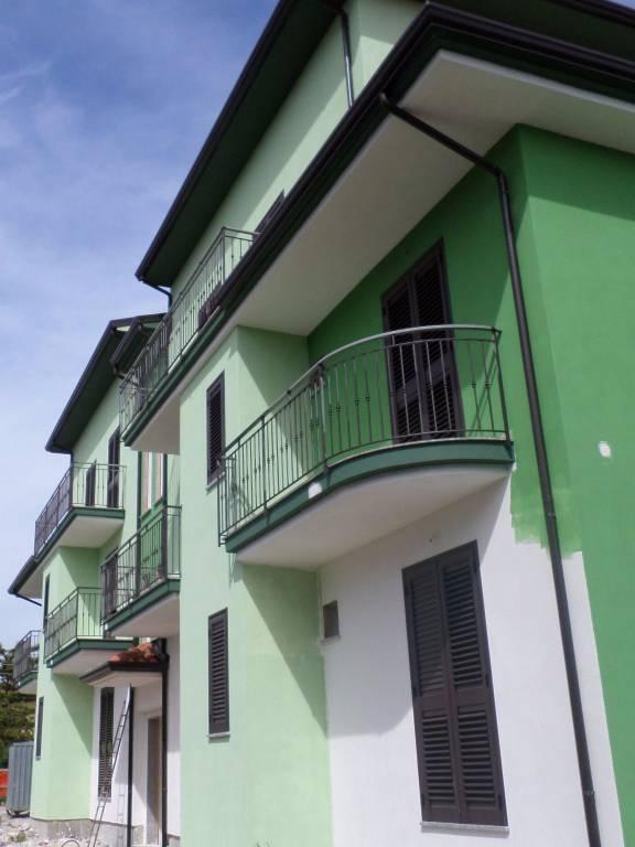 Nuovi appartamenti-Bivio di Acquavella