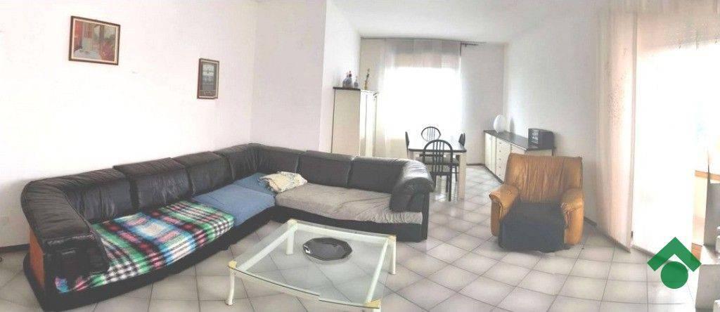 Appartamento in vendita Rif. 9213626