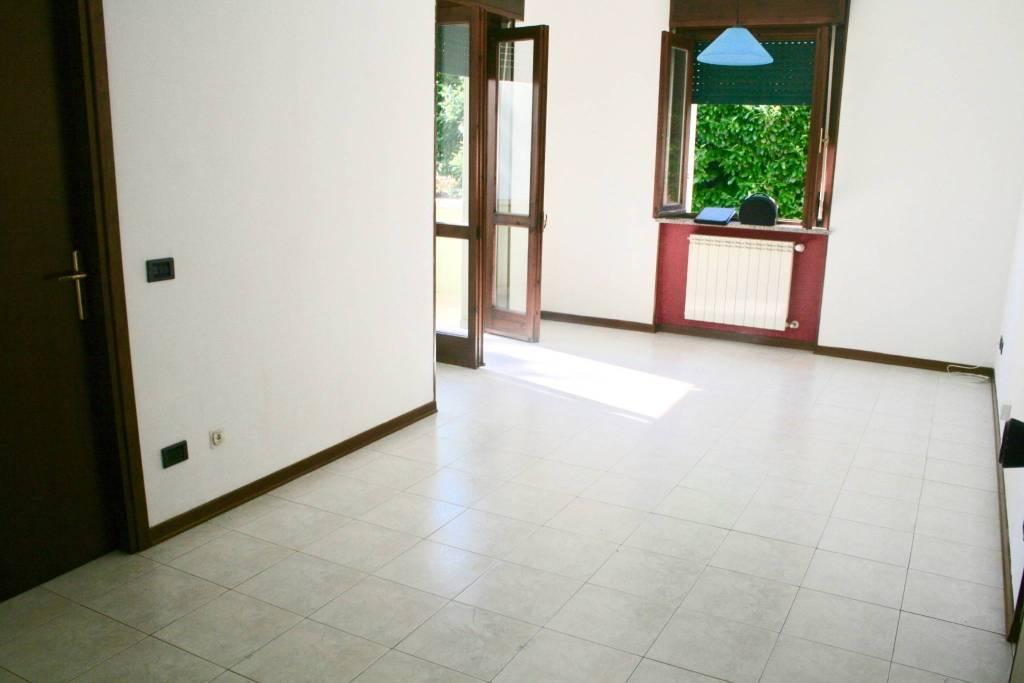 Appartamento in vendita Rif. 7135408