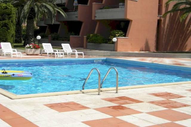 Appartamento in vendita Rif. 7140705