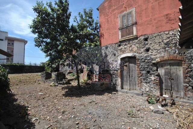 Casa indipendente in Vendita a Catania Periferia: 3 locali, 99 mq
