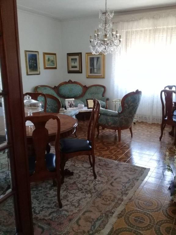 Appartamento arredato in vendita Rif. 7138916