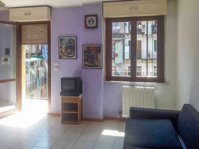 Appartamento in Affitto a Torino Semicentro Est: 1 locali, 30 mq