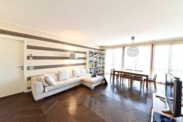 Appartamento in Vendita a Senago: 3 locali, 84 mq