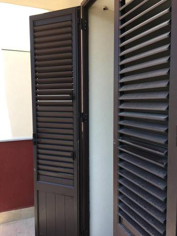 Appartamento in affitto Rif. 5584911