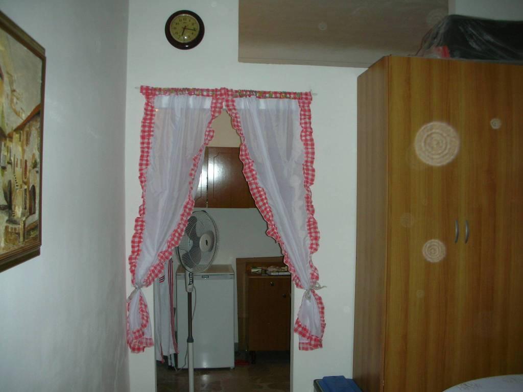 Rustico / Casale in buone condizioni arredato in vendita Rif. 7140842