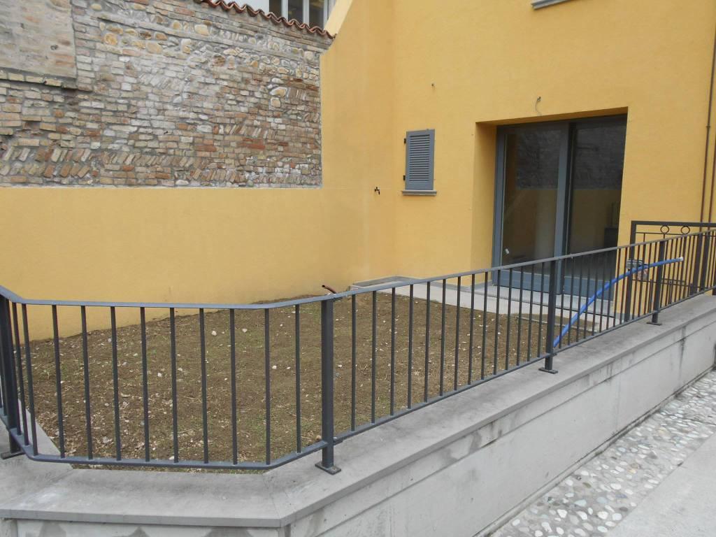 Appartamento in vendita a Parma, 4 locali, prezzo € 460.000 | PortaleAgenzieImmobiliari.it