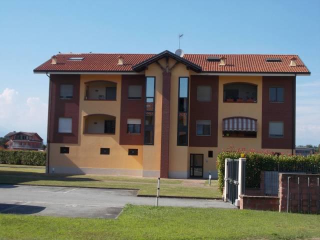 Appartamento in ottime condizioni in vendita Rif. 7123684