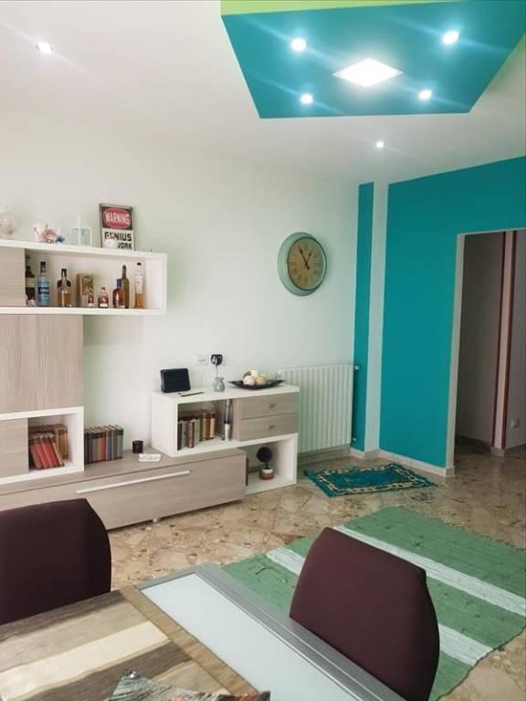 Appartamento in Vendita a Lecce Semicentro: 5 locali, 130 mq