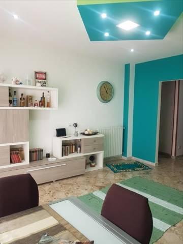 Appartamento in Vendita a Lecce Semicentro: 5 locali, 140 mq