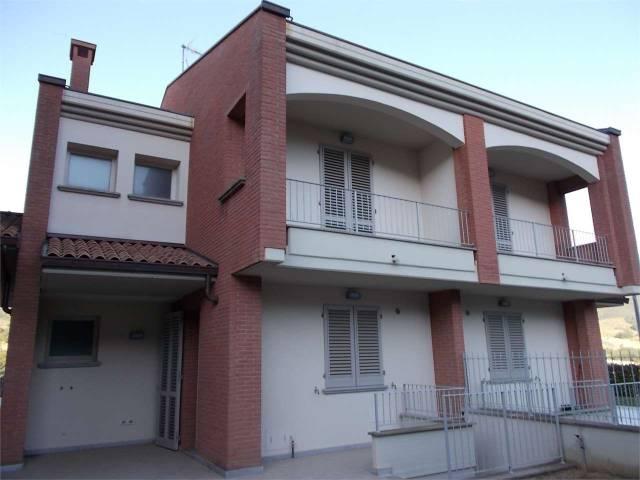 Villetta a schiera in vendita Rif. 7147020