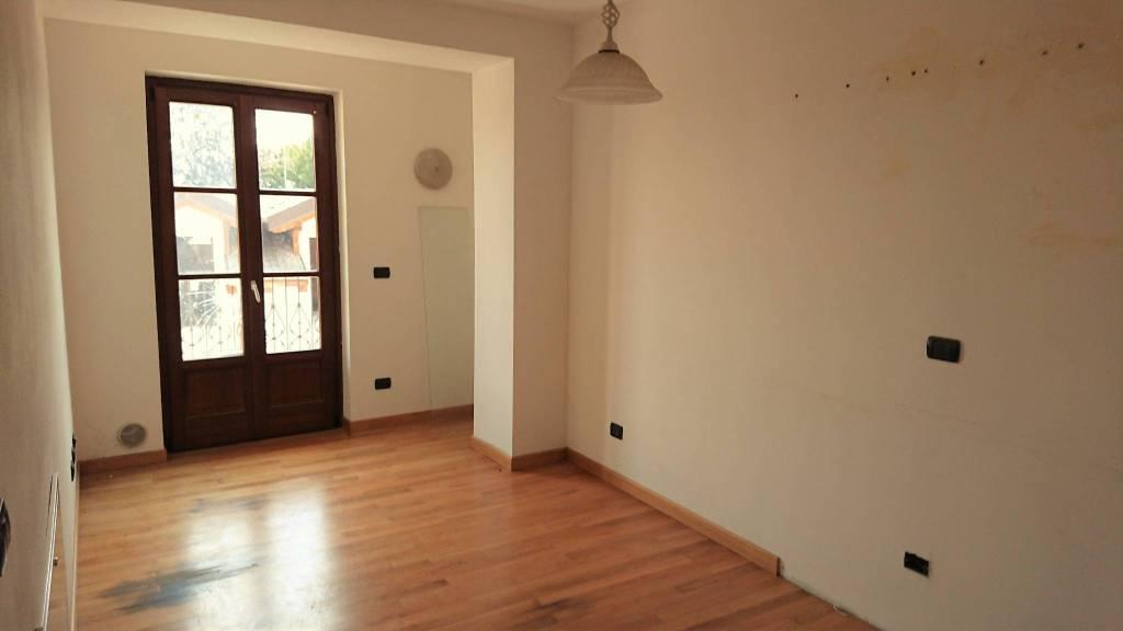 Appartamento in affitto Rif. 7148516