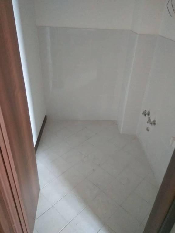 Appartamento in ottime condizioni in vendita Rif. 7768436