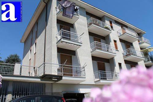Appartamento in affitto Rif. 7147876