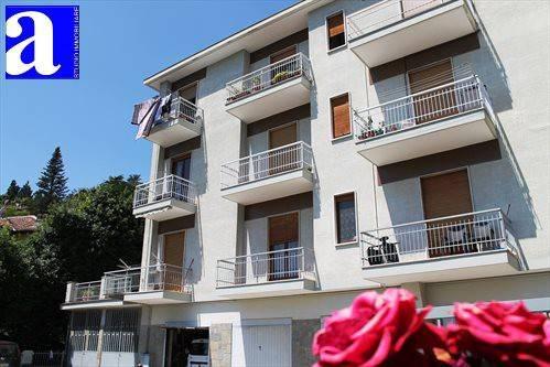 Appartamento in affitto Rif. 7147877