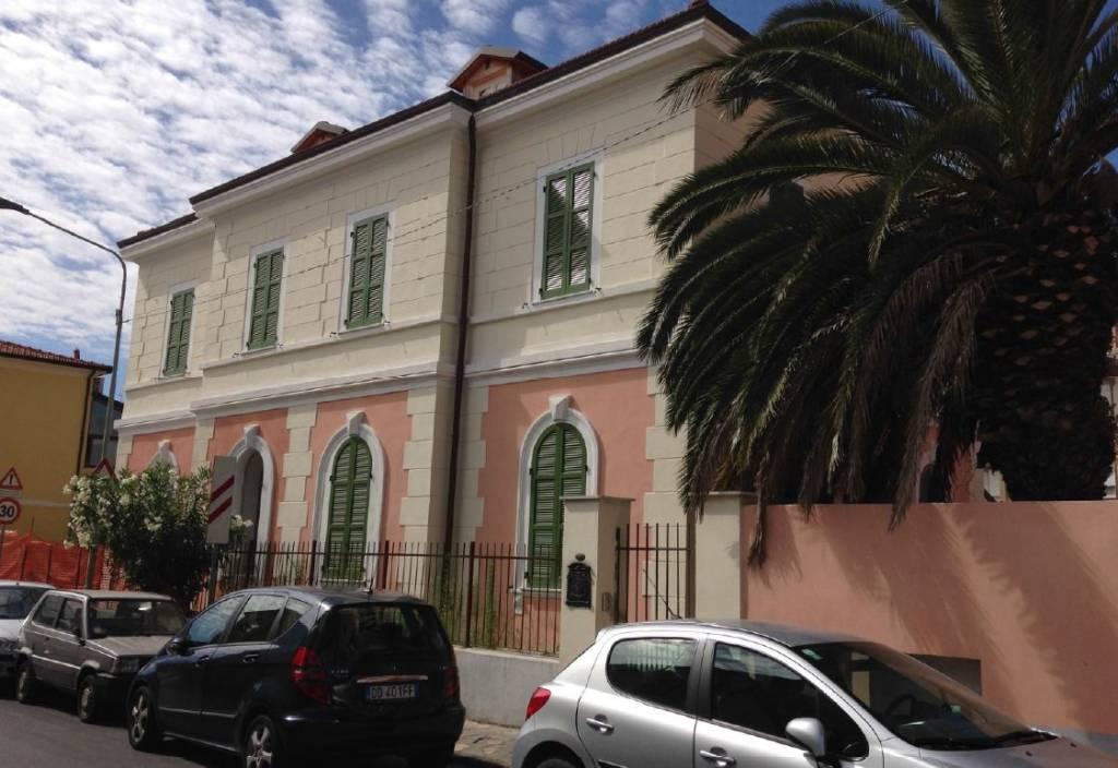 Appartamento 6 locali in vendita a Diano Marina (IM)