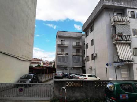 Appartamento quadrilocale Sapri