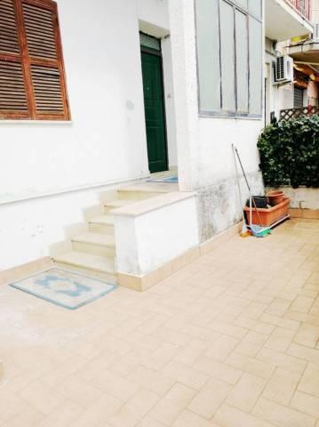 Casa Indipendente da ristrutturare in vendita Rif. 7161307