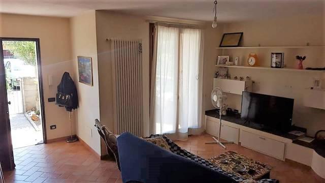 Villetta in Vendita a Cascina: 5 locali, 120 mq