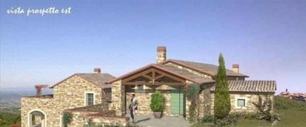 Rustico / Casale da ristrutturare in vendita Rif. 8463739