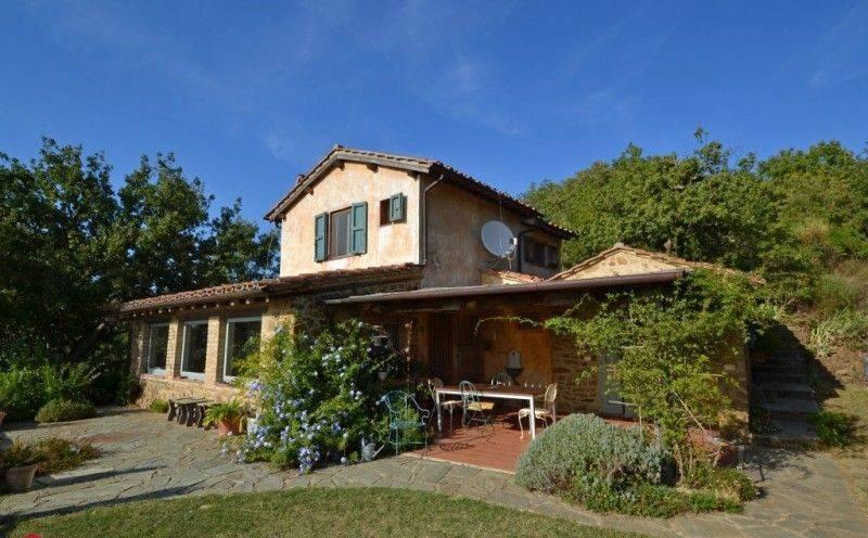 Rustico / Casale in ottime condizioni in vendita Rif. 7251584