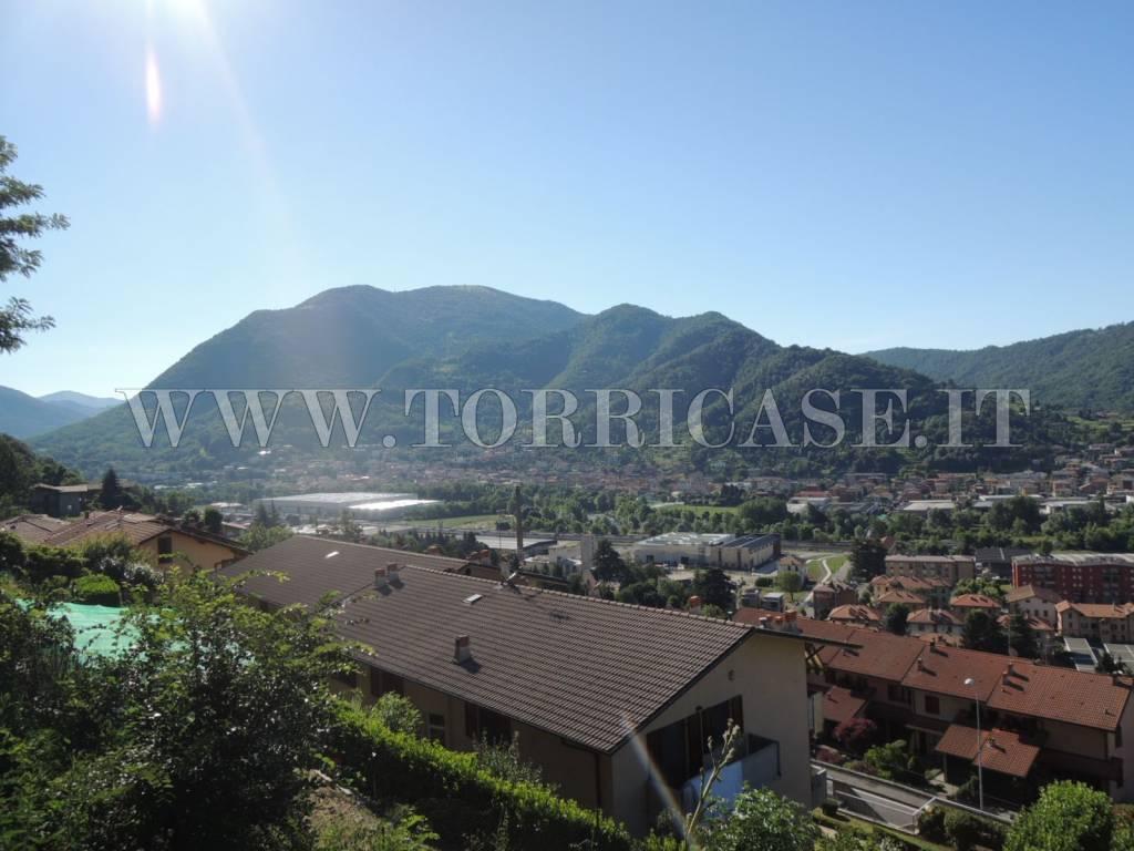 Terreno Edificabile Residenziale in vendita a Nembro, 9999 locali, prezzo € 139.000 | PortaleAgenzieImmobiliari.it