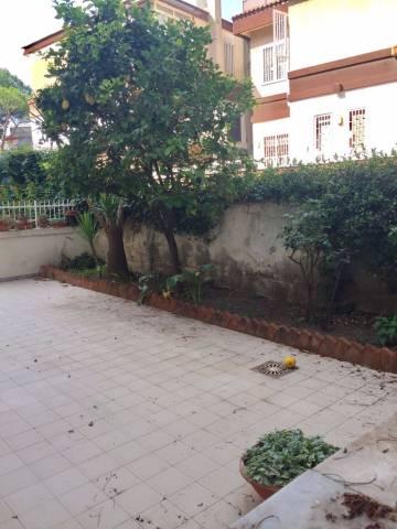 Appartamento in affitto Rif. 7162638