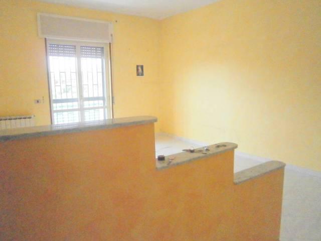 Appartamento in ottime condizioni in affitto Rif. 7138818