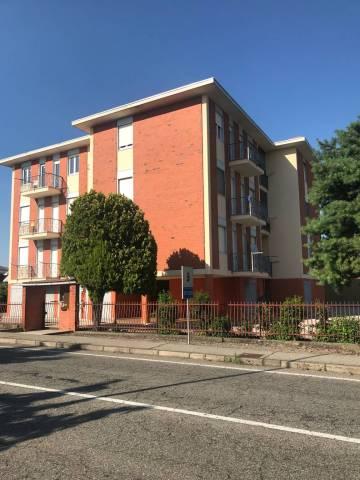 Appartamento in ottime condizioni in vendita Rif. 7161255