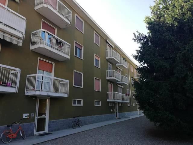Appartamento in ottime condizioni in vendita Rif. 7161554