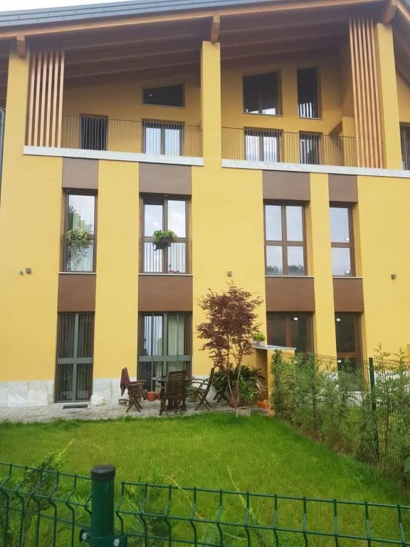 Appartamento in Vendita a Milano 14 Tibaldi / Cermenate / Antonini / Ortles / Bonomelli: 3 locali, 92 mq