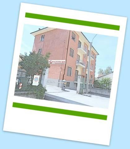 Appartamento in ottime condizioni in vendita Rif. 7161985
