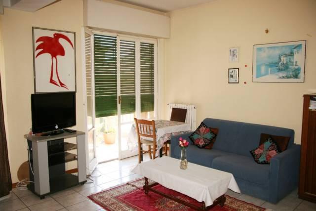 Appartamento in Vendita a Arezzo: 4 locali, 100 mq