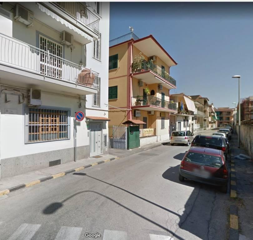 Appartamento arredato in vendita Rif. 7161606