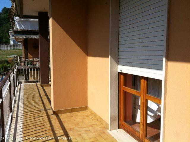 Appartamento In Via Antonio Gramsci