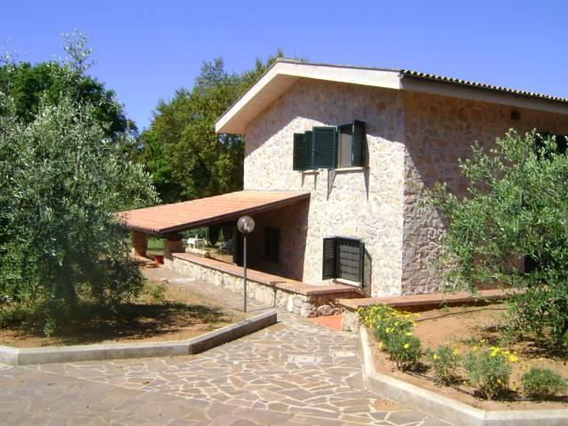 Villa in ottime condizioni in vendita Rif. 7176800