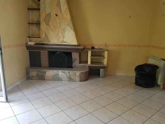 Appartamento in ottime condizioni in affitto Rif. 7172830